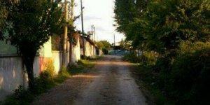 Taşköprü Çevik Köyü