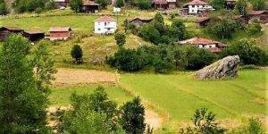 Taşköprü Çiftlik Köyü