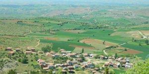 Taşköprü Çit Köyü