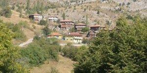 Taşköprü Dilek Köyü