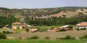 Taşköprü Donalar Köyü