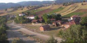 Taşköprü Duruca Köyü