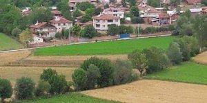 Taşköprü Esenlik Köyü