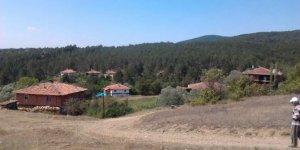 Taşköprü Gündoğdu Köyü