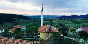 Taşköprü Hasanlı Köyü
