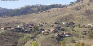 Taşköprü Kayadibi Köyü