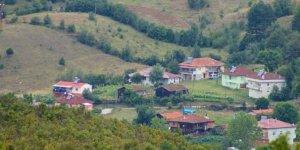 Taşköprü Kırha Köyü