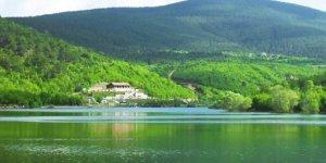Taşköprü Küçüksu Köyü