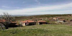 Taşköprü Oymaağaçseki Köyü