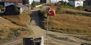 Taşköprü Urgancı Köyü