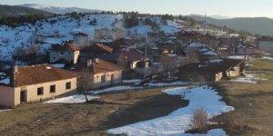 Taşköprü Yavuç Köyü
