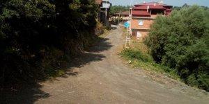 Taşköprü Yavuçkuyucağı Köyü