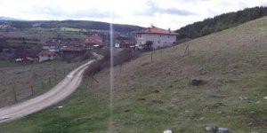 Taşköprü Yeşilyurt Köyü