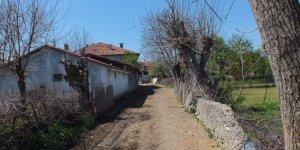 Taşköprü Yukarıemerce Köyü