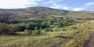 Kovancılar Aşağıkanatlı Köyü
