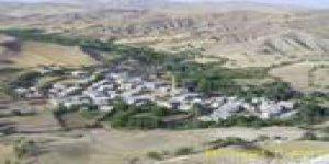Kovancılar Avlağı Köyü