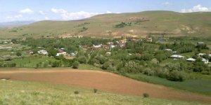 Kovancılar Bayramyazı Köyü