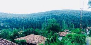 Tosya Dağardı Köyü