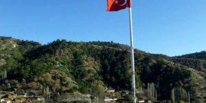 Tosya Gökçeöz Köyü
