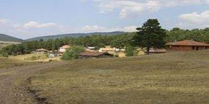 Tosya Küçükkızılca Köyü