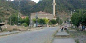 Tosya Sekiler Köyü