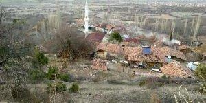Tosya Sofular Köyü