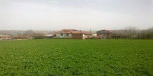 Kastamonu Alpagut Köyü