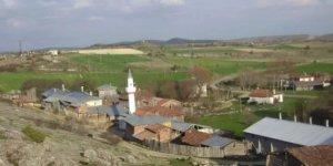 Kastamonu Çerçiköy Köyü