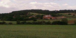 Kastamonu Çevreli Köyü