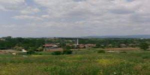 Kastamonu Dursunlar Köyü
