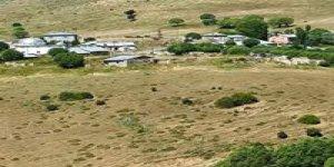 Kastamonu Esenler Köyü