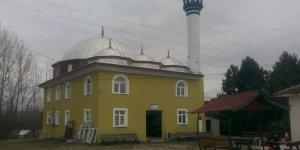 Kastamonu Halifekuyucağı Köyü