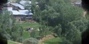 Bayburt Uğurgeldi Köyü