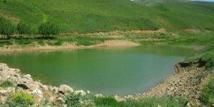 Bayburt Yaylalar Köyü