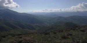 Bayburt Yazyurdu Köyü