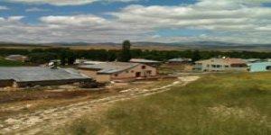 Bayburt Yolaltı Köyü