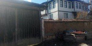 Kastamonu Kasabaörencik Köyü