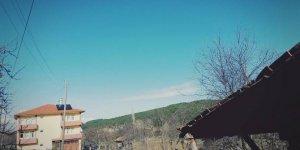 Kastamonu Kaşçılar Köyü