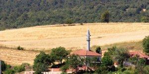 Kastamonu Köseoğlu Köyü