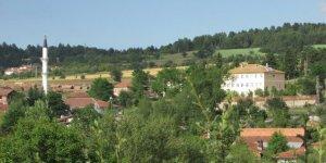 Kastamonu Mescitköy Köyü