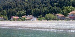 Kastamonu Yunus Köyü