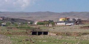 Bağlar Ekince Köyü