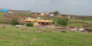 Bağlar Kırkkoyun Köyü