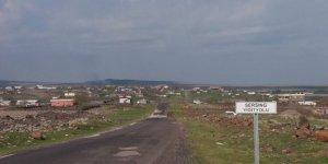 Bağlar Yiğityolu Köyü