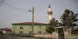 Odunpazarı Karapazar Köyü