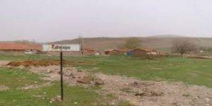 Odunpazarı Karatepe Köyü