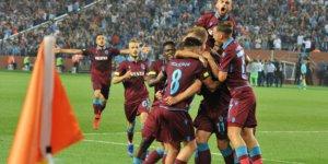 Karaman'dan Sparta Prag Maçı Yorumu