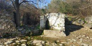 Germencik Naipli Köyü