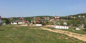 Körfez Elmacık Köyü