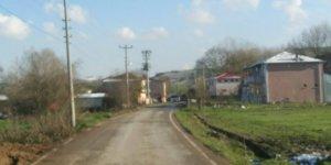 Körfez Himmetli Köyü